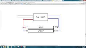 2016 09 15 155005 untitled t12 ballast wiring diagram