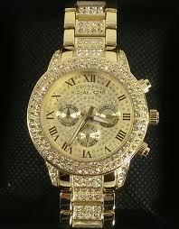 men women jewelry watches rings bracelttes earrings watches