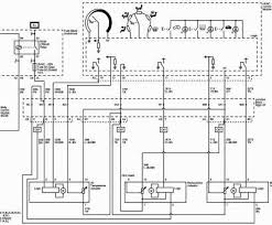 diesel starter wiring diagram fantastic battery wiring diagram 1992 diesel starter wiring diagram brilliant wiring diagram 2003 chevy duramax enthusiast wiring diagrams u2022 rh rasalibre