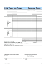Expense Form Template Expense Form Templates Free Template For Small Business