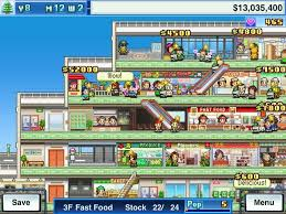 Chocolatier Decadence By Design Free Full Version Mac 21 Games Like Mega Mall Story For Mac Os Games Like
