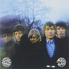 The <b>Rolling Stones</b> - <b>Between</b> the Buttons (US Version) - Amazon ...