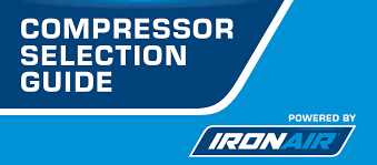 Air Compressor Comparison Chart Choosing Your Next Air Compressor Made Easy Total Tools