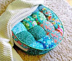 floor cushions diy. Diy Floor Cushion Theme Floor Cushions Diy O
