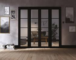 lpd soho w8 french door pair with