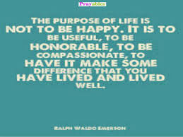 Quotes Purpose Of Life Beauteous Prayables Simply Happy Quotes Happy Quotes Purpose Of Life