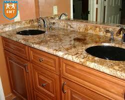 carmen red granite countertops kitchen table tops granite