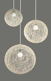 string ball chandelier chandelier light bulbs outdoor bulb string lights yarn ball outdoor solar chandelier lighting