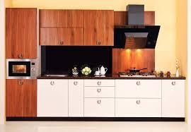 Kitchen Cabinets Ed Kitchen Room Design Ideas Elegant White Kitchen Cabinet