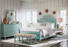 seaside bedroom furniture. Seaside Bedroom Furniture D