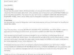 Sample Cobra Termination Letter Open Enrollment Template Letter Cover Office Cobra Sample