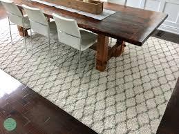 custom size rug area sizes best rugs