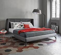 Modern Color For Bedroom 50 Modern Bedroom Design Ideas