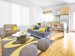 Yellow And Red Living Room Yellow Living Room Decor Inspiration Gray Red And Yellow Living