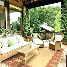 modern outdoor rugs rug rectangular all rh zen des modern outdoor rugs