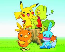 Pokemon Bedroom Wallpaper Pikachu Pokemon Wallpaper Wallpapers9