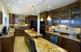 kitchen countertops us marble and granite llc