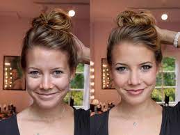 is airbrush makeup worth it pros