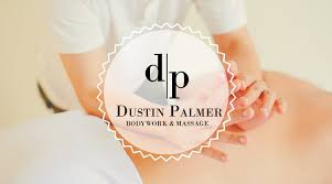 Dustin Palmer Bodywork & Massage LLC