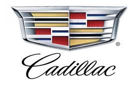 cadillac logo 2015. cadillac logo 2015 c