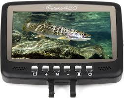 <b>Подводные</b> фото- и видеокамеры купить в интернет-магазине ...