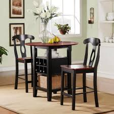 Storage Tables For Kitchen Modern Kitchen Table Chairs Giantex 5pcs Dining Set 4 Best