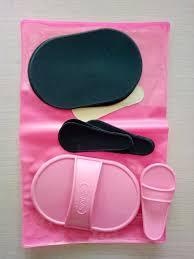 sundepil hair removal pads sundepil pad