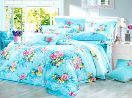 blue bed sheets tumblr. Unique Sheets Tumblr Bed Sets Bedding Google Search  Duvet Covers In Blue Bed Sheets Tumblr S