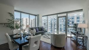 Good Rent Apartment With Bad Credit In Chicago Latest Bestapartment 2018