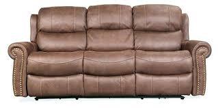 flexsteel rv furniture rv recliner sofa stjames 995 x 493 pixels