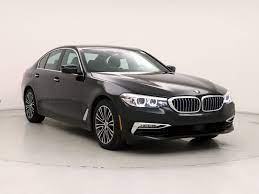 Used Bmw In Winston Salem Nc For Sale