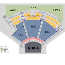 Time Warner Cable Uptown Amphitheatre Tickets Time Warner