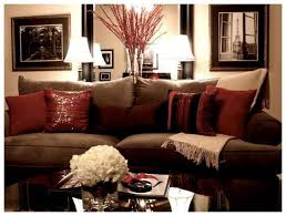 Small Picture 25 best Burgundy room ideas on Pinterest Burgundy bedroom
