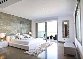 Schlafzimmer Wandgestaltung Streifen Wandgestaltung Mit Farbe For