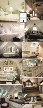 interior lighting for designers. Full Size Of Elegant Interior And Furniture Layouts Pictureslighting For Kids Rooms Hgtv Awesome Lighting Designers