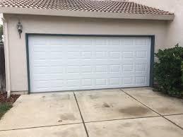 Garage Door garage door repair woodland hills images : Sacramento Garage Spring Repair | Sacramento Garage Door Repair ...