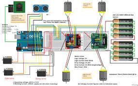 arduino data sheet battery measure total microcontroller current arduino stack