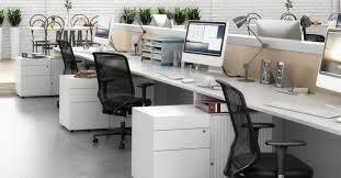 Büro Arbeitsplatz Ergonomie Steuerazubicom Die Richtige Einrichtung Von Deinem Büroarbeitsplatz Steuerazubicom