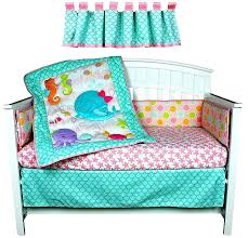 fox baby bedding large size of crib bedding sets peach crib sheets fox baby bedding babies