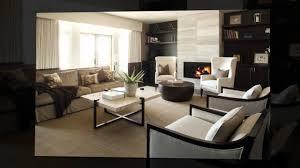 Famous Interior Designers House Interior Design Apartments Pictures Famous Interior