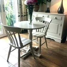 small round kitchen table set round kitchen table and chairs small round kitchen table set small