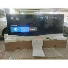 Tivi Xiaomi Tv 5 pro 75 inch Qled 8k