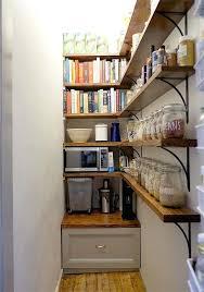 image result for storage solutions deep narrow closets closet shelving ideas narrow closet solutions linen storage
