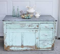 1000 images about coastal furniture diys on pinterest painted furniture antibes green and coastal furniture beachy style furniture