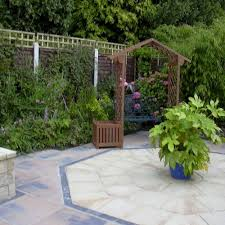 Small Picture 38 best Beaumont Villa Dementia Garden images on Pinterest
