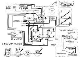 ezgo golf cart wiring diagram simple model kwiring and ezgo golf ez go golf cart wiring diagram for 48 volts ezgo golf cart wiring diagram simple model kwiring and ezgo golf cart wiring diagram