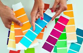 how to choose a paint colorChoosing a Paint Color Mistakes  How to Choose a Paint Color