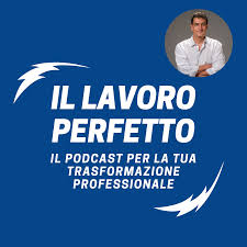 Apple Podcasts Italy Management Podcast Charts Chartable