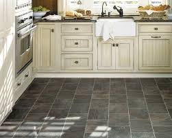 Best Vinyl Flooring For Kitchen Best Tarkett Vinyl Flooring Best Tiles Flooring Choose