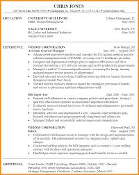 Resume Personal Statement Magnificent Personal Statement On Resume Resume Personal Letter Personal